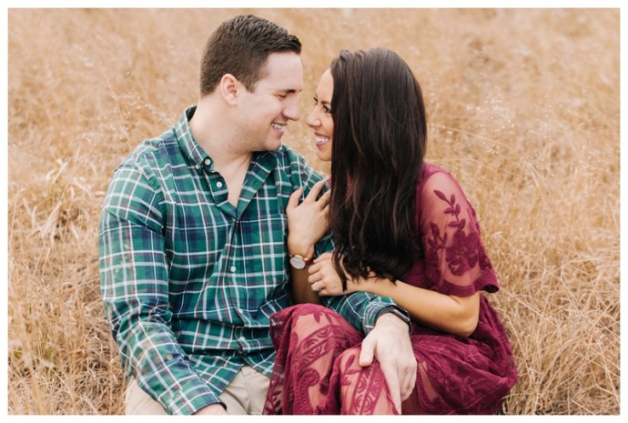 Tampa-Wedding-Photographer_Bok-Tower-Engagement-Session_Taylor-and-Derek_Lake-Wales-FL__0043.jpg