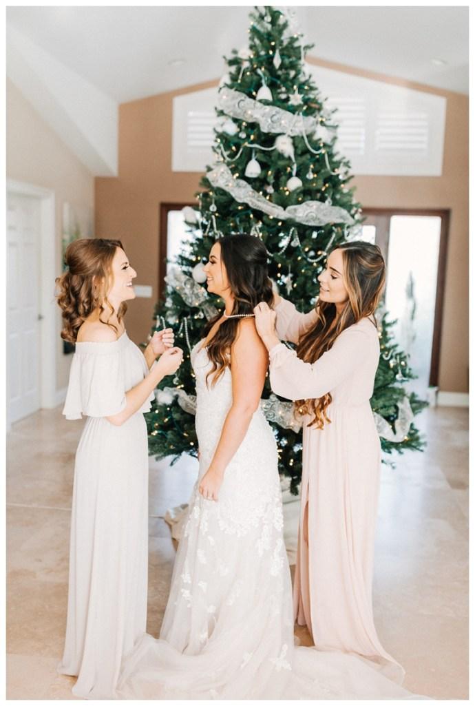 Tampa-Wedding-Photographer_Lions-Club-Beach-House-Wedding_Evelyn-and-David_Treasure-Island-FL__0010.jpg