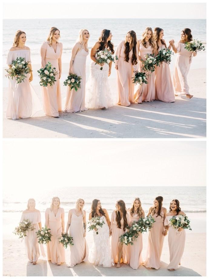 Tampa-Wedding-Photographer_Lions-Club-Beach-House-Wedding_Evelyn-and-David_Treasure-Island-FL__0021.jpg