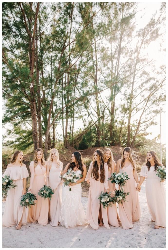 Tampa-Wedding-Photographer_Lions-Club-Beach-House-Wedding_Evelyn-and-David_Treasure-Island-FL__0025.jpg