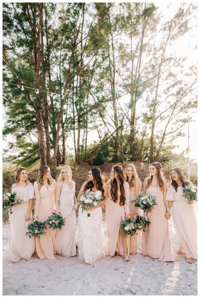 Tampa-Wedding-Photographer_Lions-Club-Beach-House-Wedding_Evelyn-and-David_Treasure-Island-FL__0026.jpg