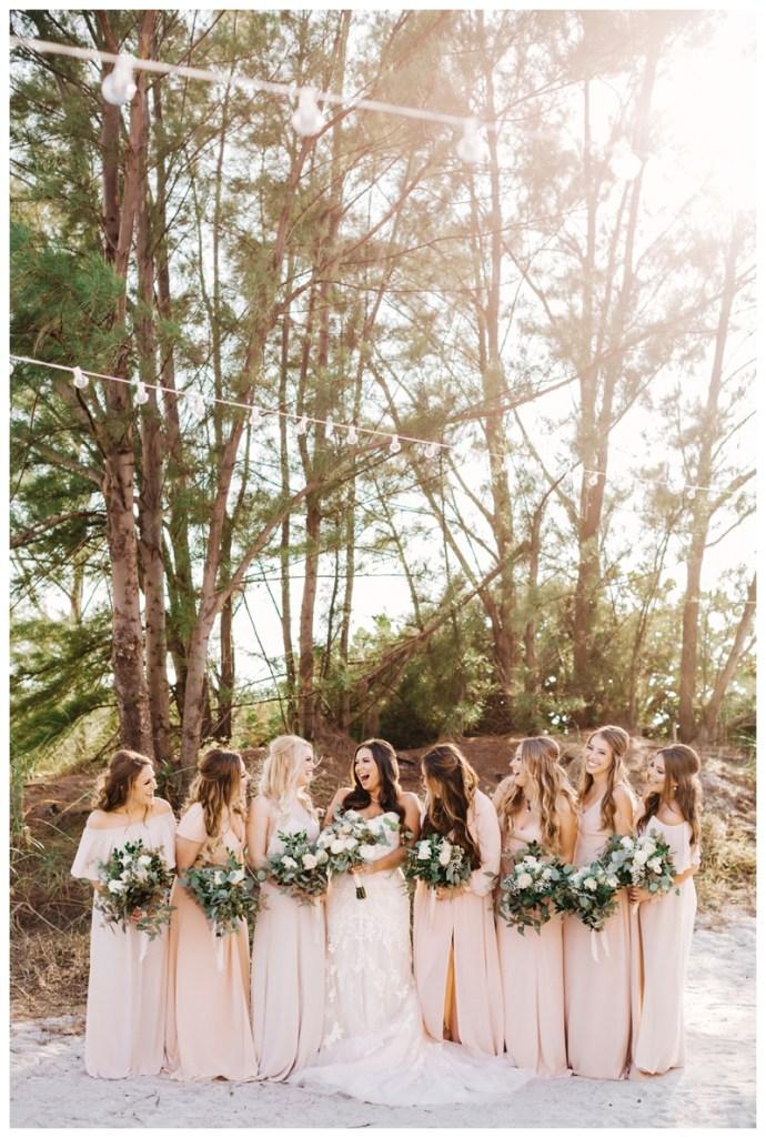 Tampa-Wedding-Photographer_Lions-Club-Beach-House-Wedding_Evelyn-and-David_Treasure-Island-FL__0031.jpg