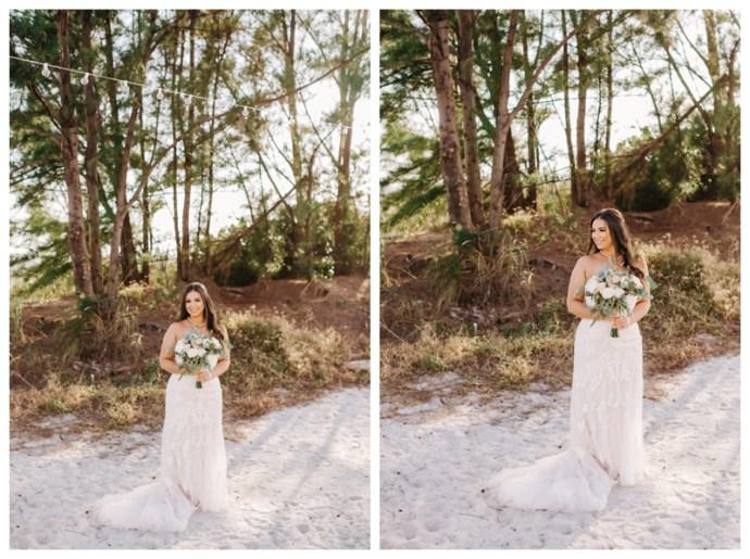 Tampa-Wedding-Photographer_Lions-Club-Beach-House-Wedding_Evelyn-and-David_Treasure-Island-FL__0036.jpg