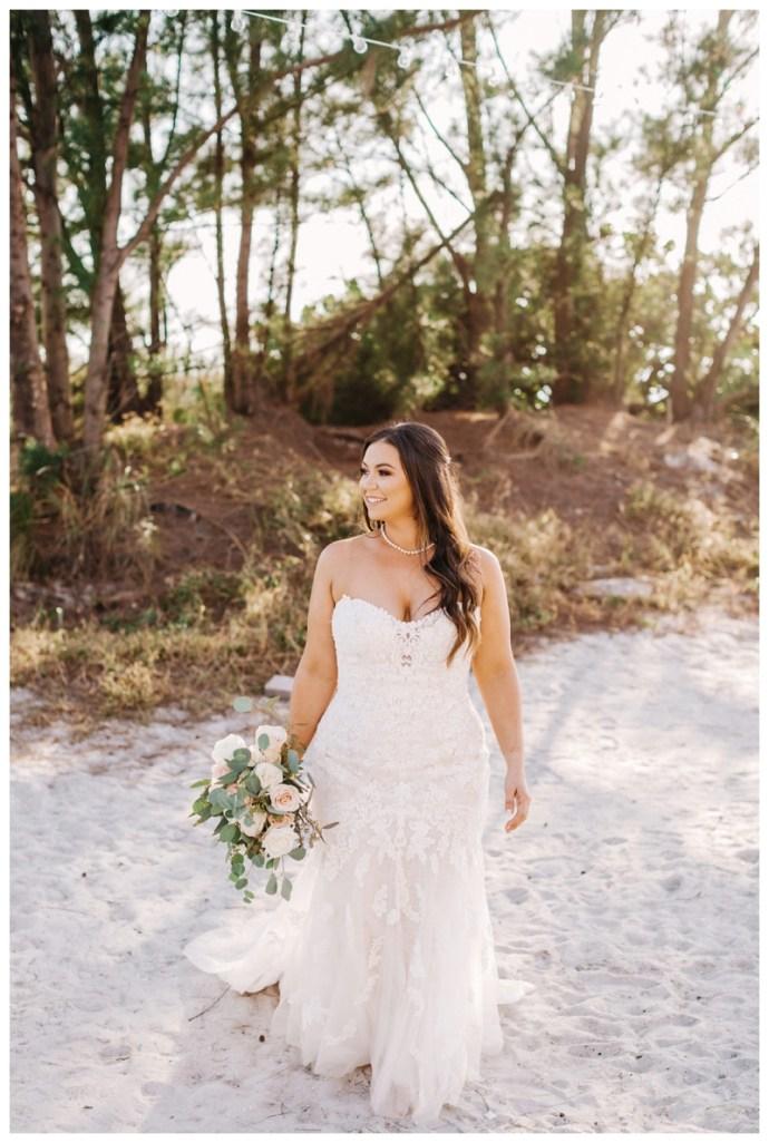 Tampa-Wedding-Photographer_Lions-Club-Beach-House-Wedding_Evelyn-and-David_Treasure-Island-FL__0037.jpg