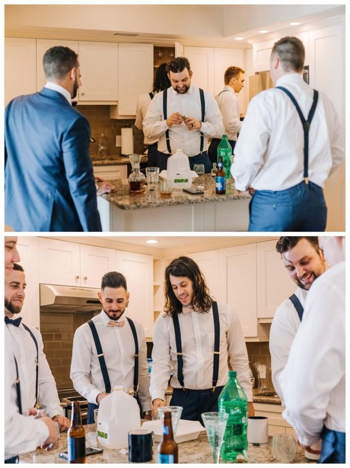 Tampa-Wedding-Photographer_Lions-Club-Beach-House-Wedding_Evelyn-and-David_Treasure-Island-FL__0042.jpg