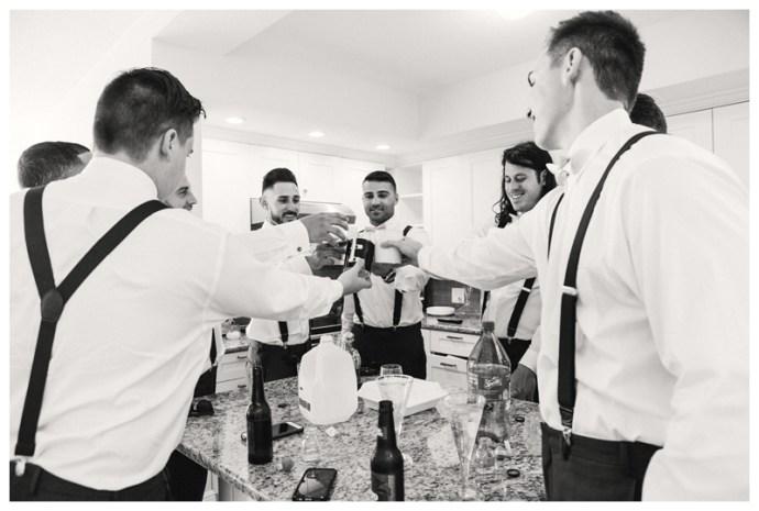 Tampa-Wedding-Photographer_Lions-Club-Beach-House-Wedding_Evelyn-and-David_Treasure-Island-FL__0043.jpg
