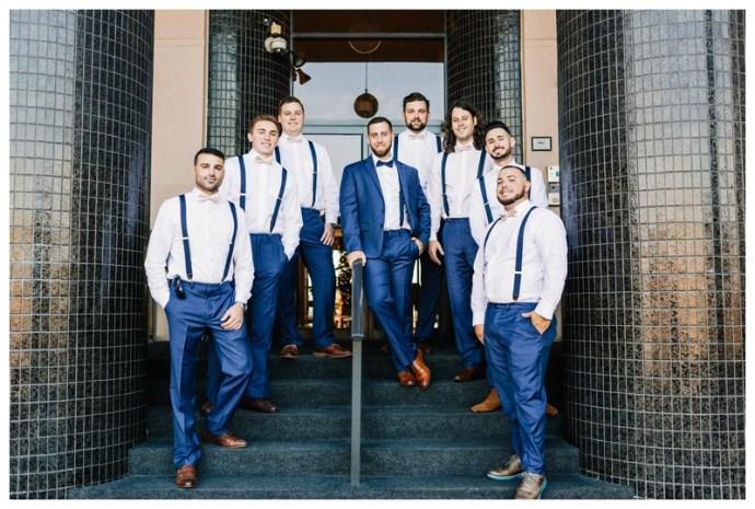 Tampa-Wedding-Photographer_Lions-Club-Beach-House-Wedding_Evelyn-and-David_Treasure-Island-FL__0044.jpg