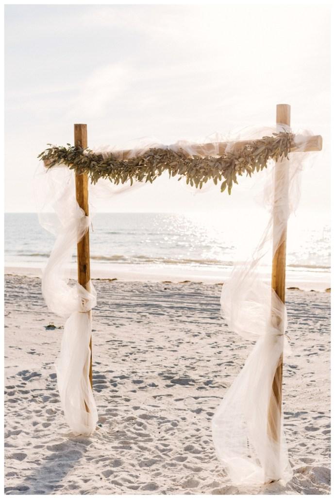 Tampa-Wedding-Photographer_Lions-Club-Beach-House-Wedding_Evelyn-and-David_Treasure-Island-FL__0047.jpg