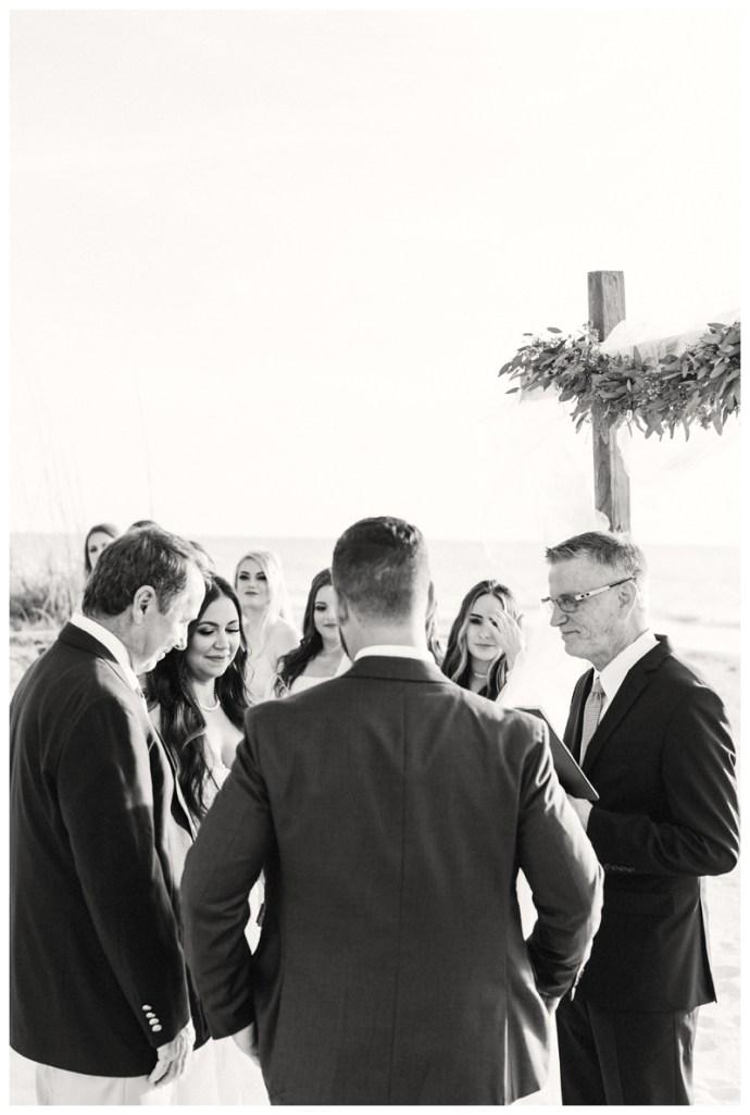 Tampa-Wedding-Photographer_Lions-Club-Beach-House-Wedding_Evelyn-and-David_Treasure-Island-FL__0052.jpg