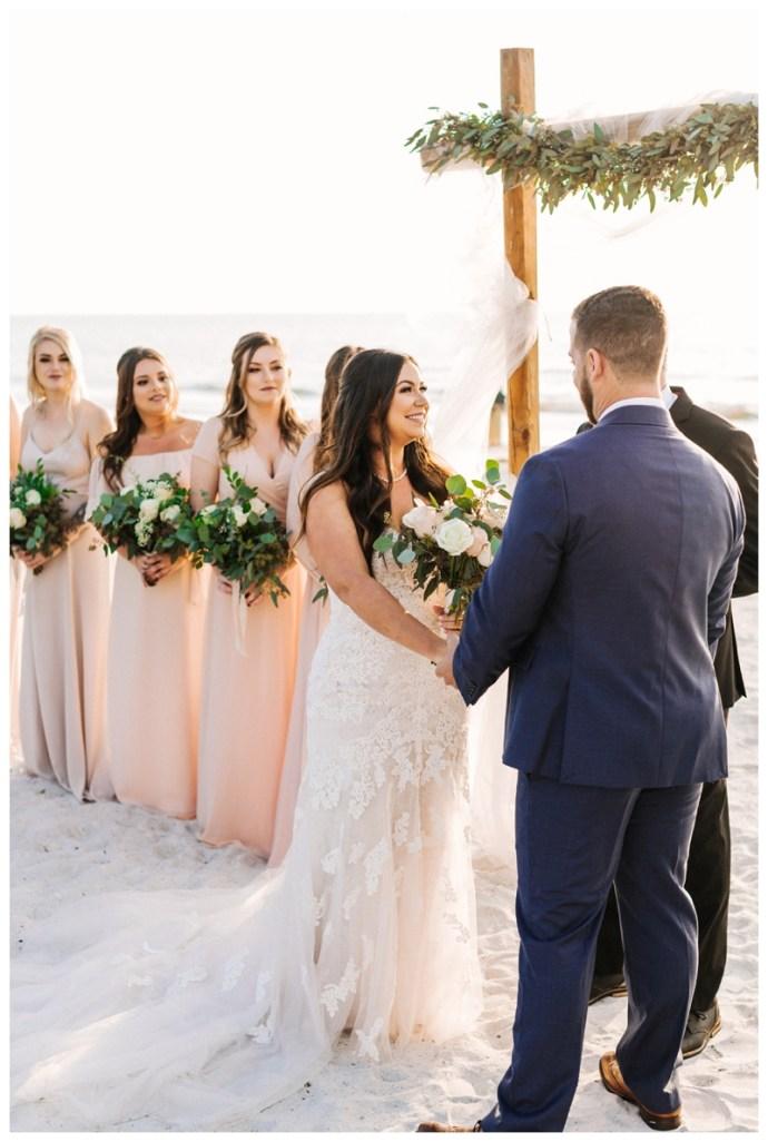 Tampa-Wedding-Photographer_Lions-Club-Beach-House-Wedding_Evelyn-and-David_Treasure-Island-FL__0054.jpg