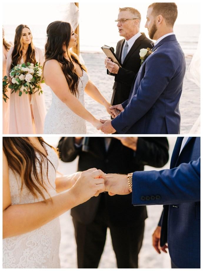 Tampa-Wedding-Photographer_Lions-Club-Beach-House-Wedding_Evelyn-and-David_Treasure-Island-FL__0058.jpg