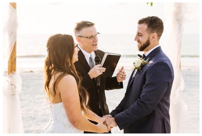 Tampa-Wedding-Photographer_Lions-Club-Beach-House-Wedding_Evelyn-and-David_Treasure-Island-FL__0059.jpg