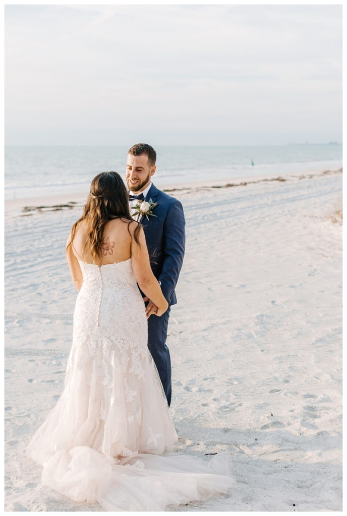 Tampa-Wedding-Photographer_Lions-Club-Beach-House-Wedding_Evelyn-and-David_Treasure-Island-FL__0062.jpg