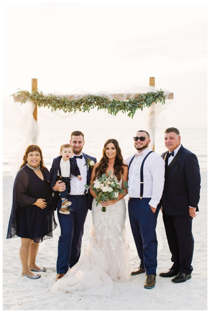 Tampa-Wedding-Photographer_Lions-Club-Beach-House-Wedding_Evelyn-and-David_Treasure-Island-FL__0073.jpg