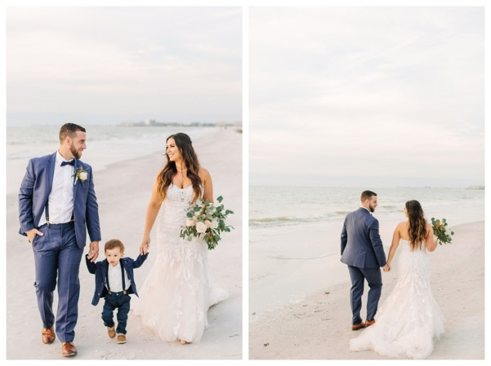 Tampa-Wedding-Photographer_Lions-Club-Beach-House-Wedding_Evelyn-and-David_Treasure-Island-FL__0078.jpg