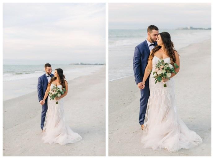 Tampa-Wedding-Photographer_Lions-Club-Beach-House-Wedding_Evelyn-and-David_Treasure-Island-FL__0086.jpg