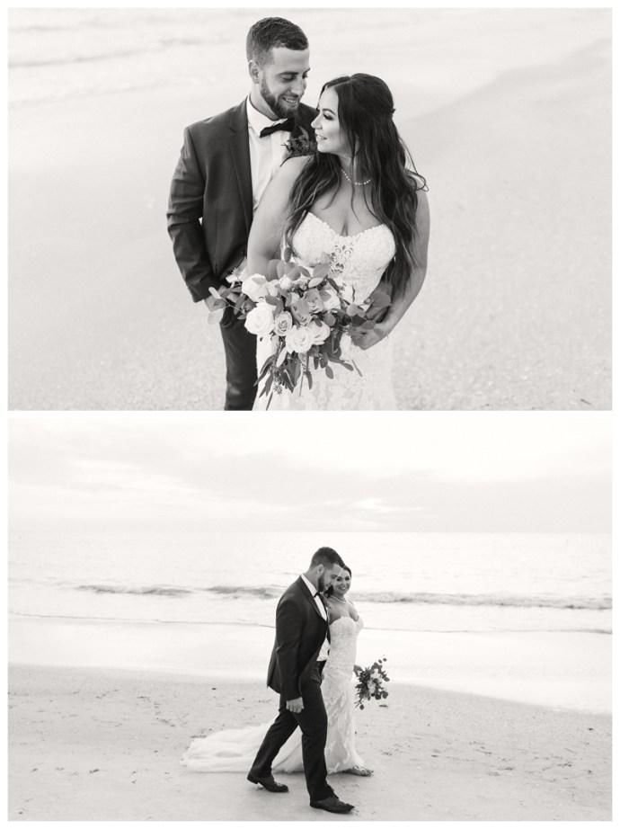 Tampa-Wedding-Photographer_Lions-Club-Beach-House-Wedding_Evelyn-and-David_Treasure-Island-FL__0088.jpg