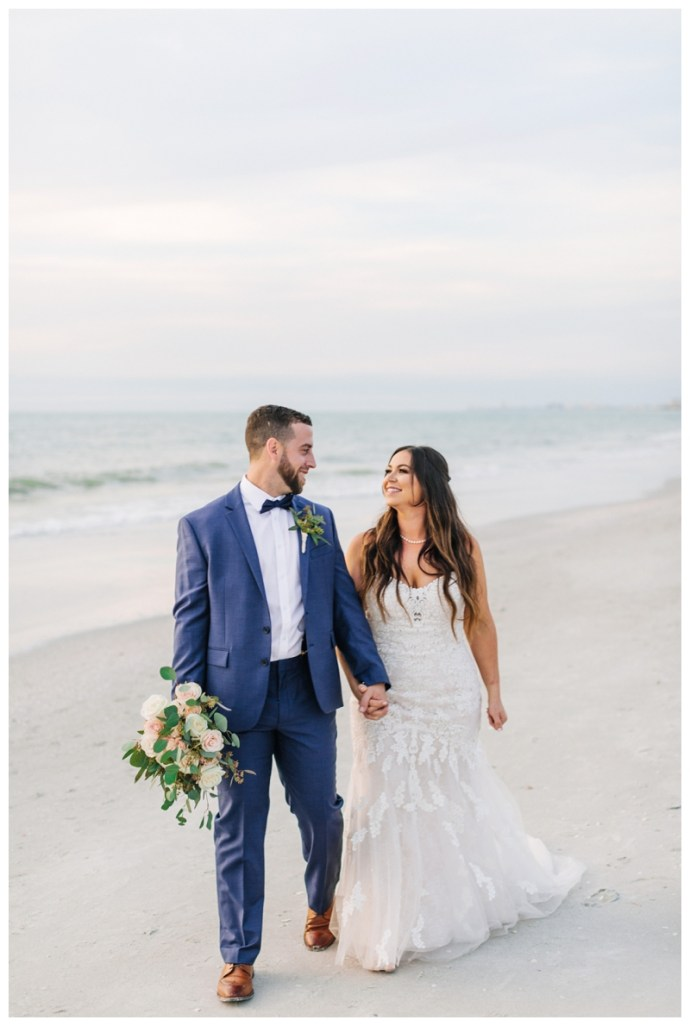 Tampa-Wedding-Photographer_Lions-Club-Beach-House-Wedding_Evelyn-and-David_Treasure-Island-FL__0091.jpg