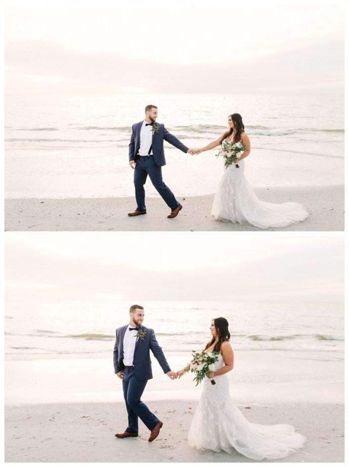 Tampa-Wedding-Photographer_Lions-Club-Beach-House-Wedding_Evelyn-and-David_Treasure-Island-FL__0092.jpg