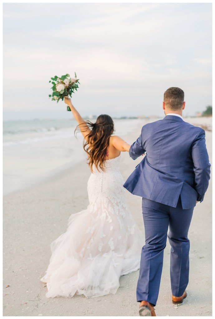 Tampa-Wedding-Photographer_Lions-Club-Beach-House-Wedding_Evelyn-and-David_Treasure-Island-FL__0093.jpg