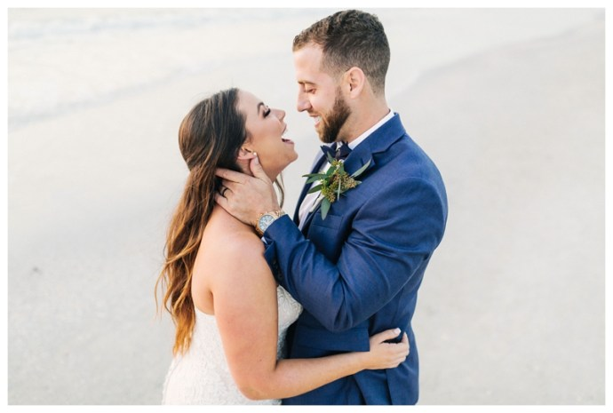 Tampa-Wedding-Photographer_Lions-Club-Beach-House-Wedding_Evelyn-and-David_Treasure-Island-FL__0096.jpg