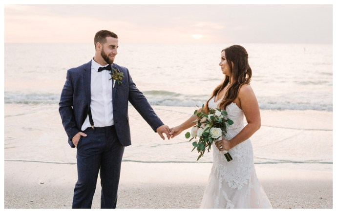 Tampa-Wedding-Photographer_Lions-Club-Beach-House-Wedding_Evelyn-and-David_Treasure-Island-FL__0100.jpg