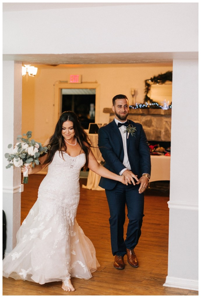 Tampa-Wedding-Photographer_Lions-Club-Beach-House-Wedding_Evelyn-and-David_Treasure-Island-FL__0103.jpg