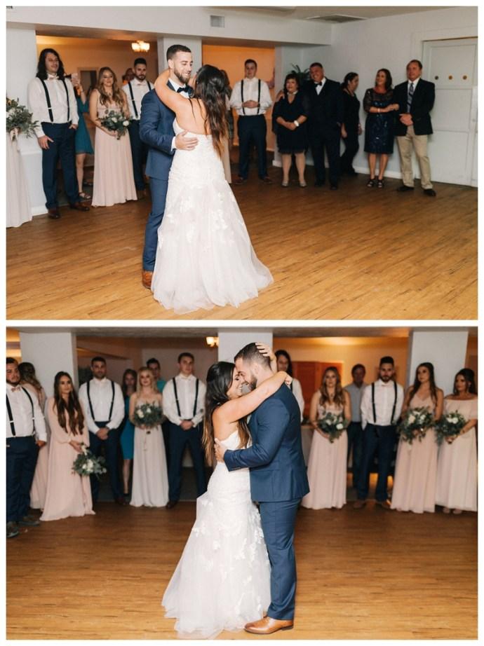 Tampa-Wedding-Photographer_Lions-Club-Beach-House-Wedding_Evelyn-and-David_Treasure-Island-FL__0104.jpg