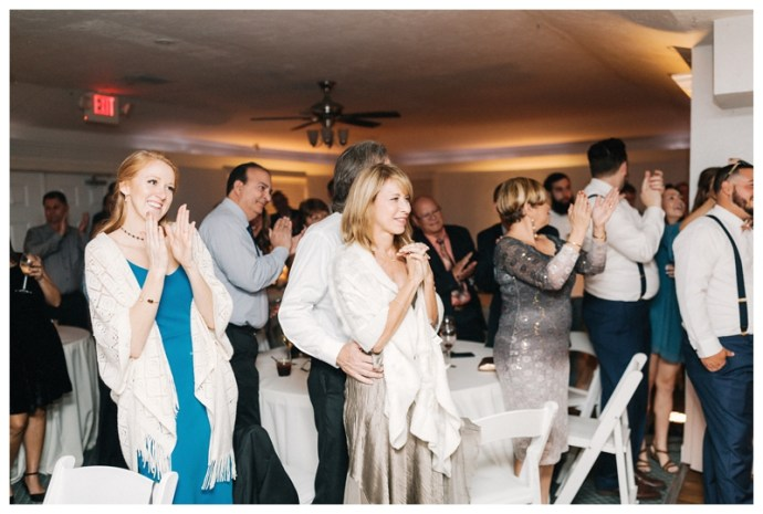 Tampa-Wedding-Photographer_Lions-Club-Beach-House-Wedding_Evelyn-and-David_Treasure-Island-FL__0110.jpg