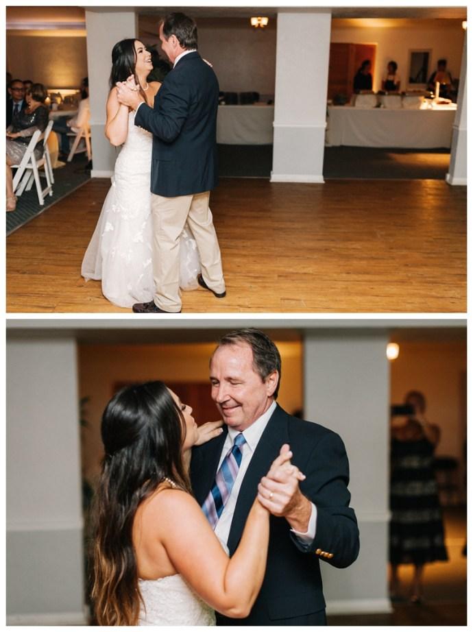 Tampa-Wedding-Photographer_Lions-Club-Beach-House-Wedding_Evelyn-and-David_Treasure-Island-FL__0112.jpg