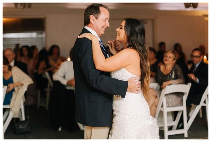 Tampa-Wedding-Photographer_Lions-Club-Beach-House-Wedding_Evelyn-and-David_Treasure-Island-FL__0113.jpg