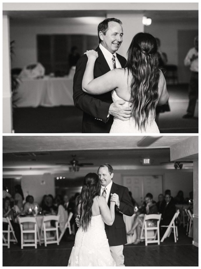 Tampa-Wedding-Photographer_Lions-Club-Beach-House-Wedding_Evelyn-and-David_Treasure-Island-FL__0114.jpg