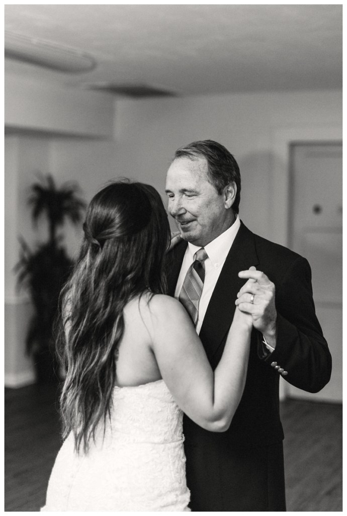 Tampa-Wedding-Photographer_Lions-Club-Beach-House-Wedding_Evelyn-and-David_Treasure-Island-FL__0115.jpg