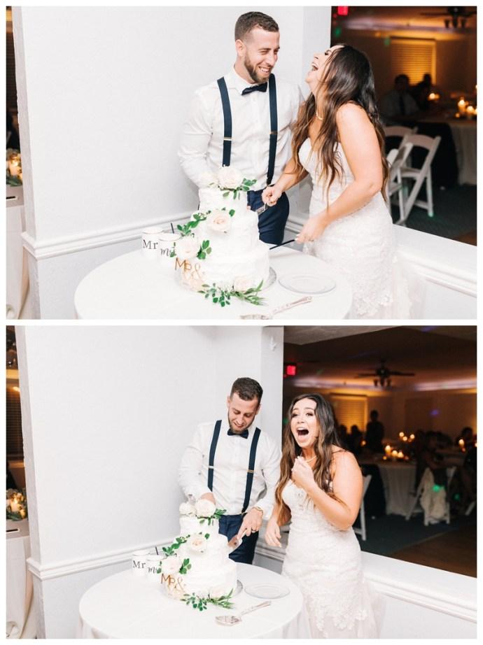Tampa-Wedding-Photographer_Lions-Club-Beach-House-Wedding_Evelyn-and-David_Treasure-Island-FL__0124.jpg