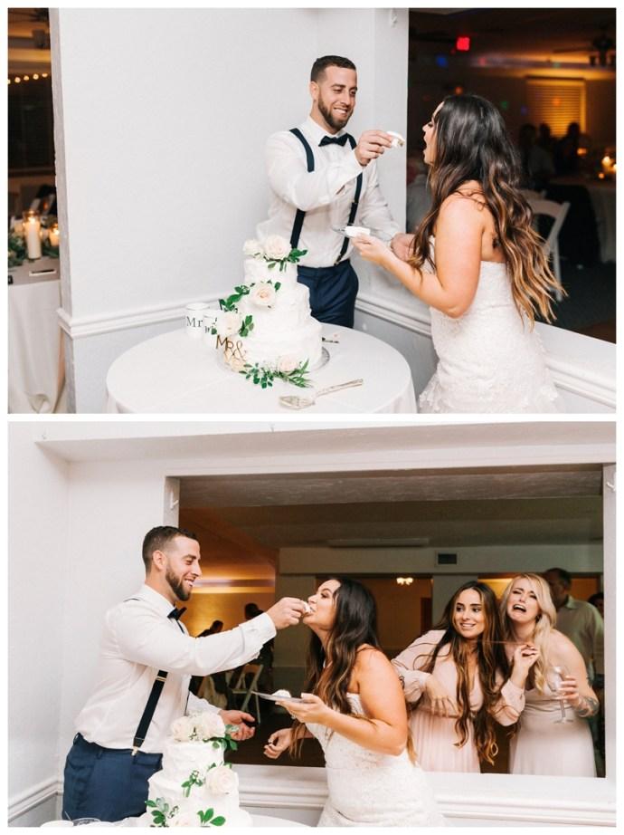Tampa-Wedding-Photographer_Lions-Club-Beach-House-Wedding_Evelyn-and-David_Treasure-Island-FL__0125.jpg