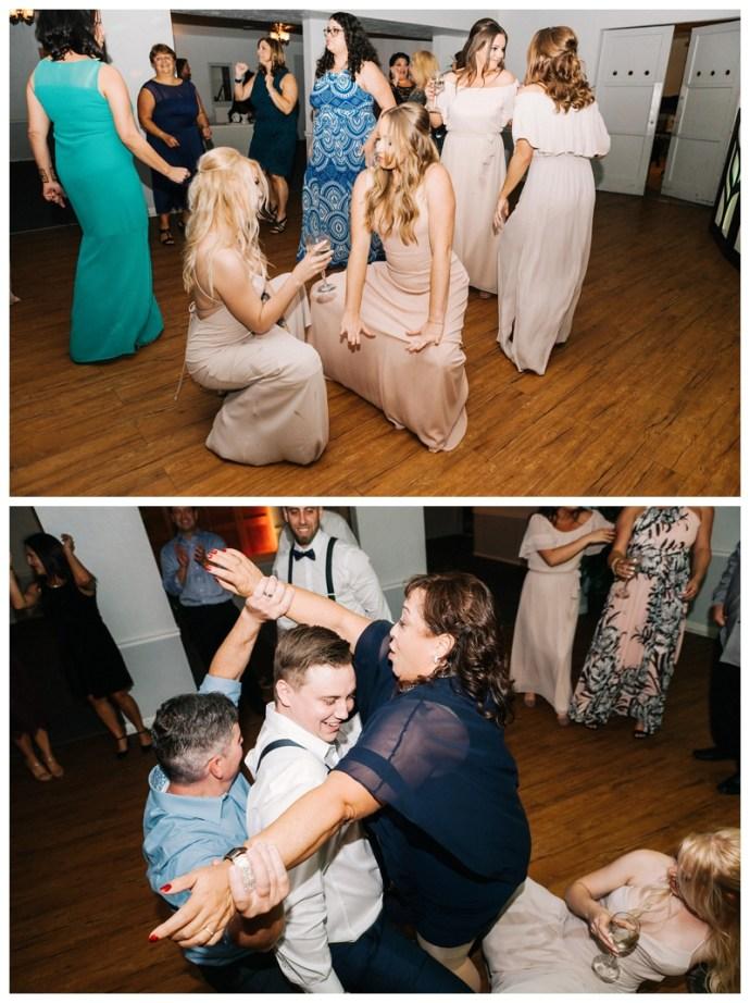 Tampa-Wedding-Photographer_Lions-Club-Beach-House-Wedding_Evelyn-and-David_Treasure-Island-FL__0130.jpg