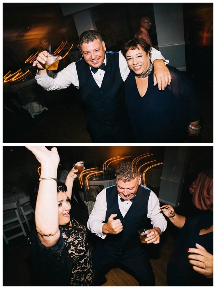 Tampa-Wedding-Photographer_Lions-Club-Beach-House-Wedding_Evelyn-and-David_Treasure-Island-FL__0133.jpg