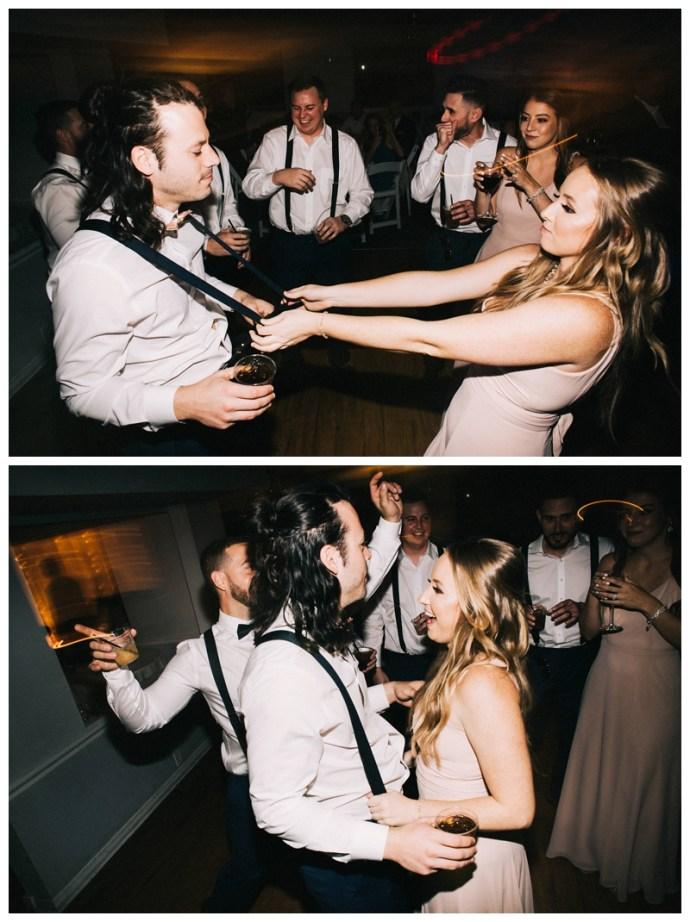 Tampa-Wedding-Photographer_Lions-Club-Beach-House-Wedding_Evelyn-and-David_Treasure-Island-FL__0134.jpg