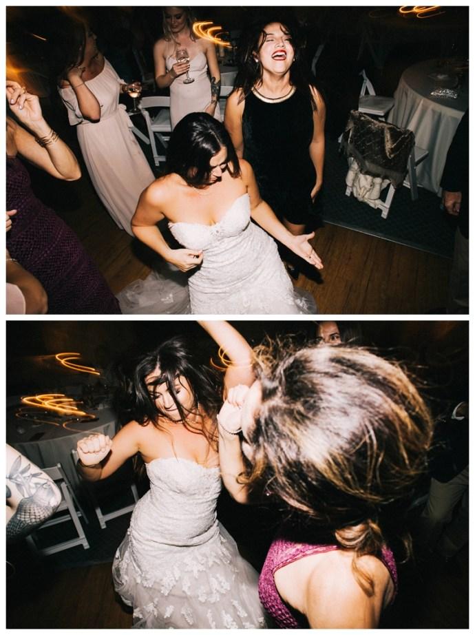 Tampa-Wedding-Photographer_Lions-Club-Beach-House-Wedding_Evelyn-and-David_Treasure-Island-FL__0136.jpg