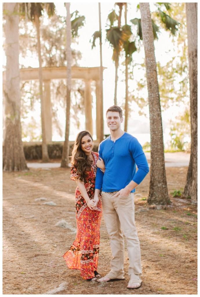 Orlando-Wedding-Photographer_Kraft-Azalea-Engagement-Session_Patriz-and-Andy_Winter-Park-FL_0000.jpg