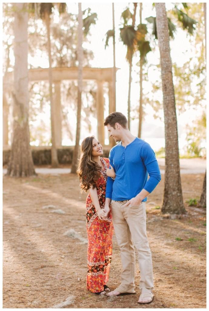 Orlando-Wedding-Photographer_Kraft-Azalea-Engagement-Session_Patriz-and-Andy_Winter-Park-FL_0001.jpg