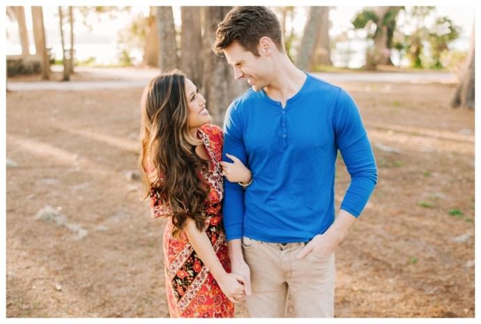 Orlando-Wedding-Photographer_Kraft-Azalea-Engagement-Session_Patriz-and-Andy_Winter-Park-FL_0002.jpg
