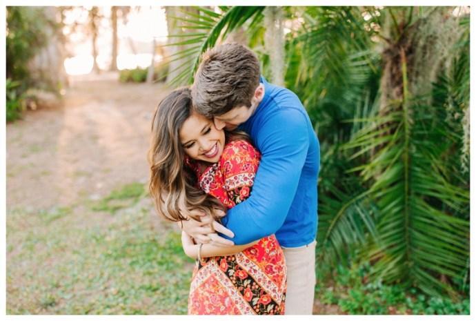 Orlando-Wedding-Photographer_Kraft-Azalea-Engagement-Session_Patriz-and-Andy_Winter-Park-FL_0016.jpg