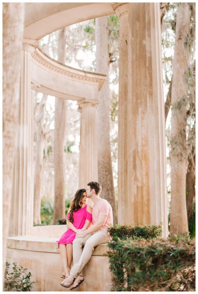 Orlando-Wedding-Photographer_Kraft-Azalea-Engagement-Session_Patriz-and-Andy_Winter-Park-FL_0025.jpg