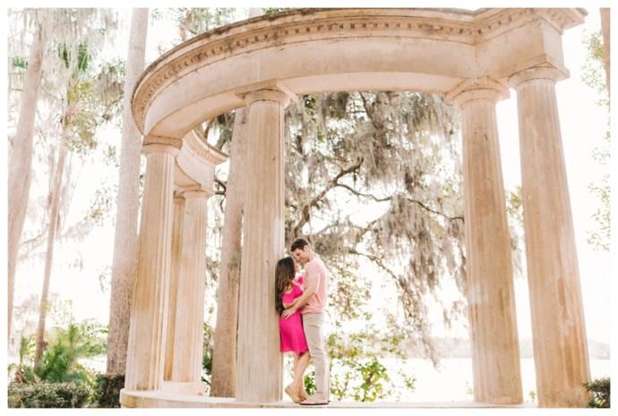 Orlando-Wedding-Photographer_Kraft-Azalea-Engagement-Session_Patriz-and-Andy_Winter-Park-FL_0028.jpg
