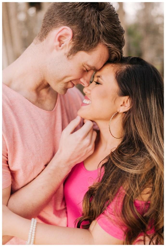 Orlando-Wedding-Photographer_Kraft-Azalea-Engagement-Session_Patriz-and-Andy_Winter-Park-FL_0035.jpg