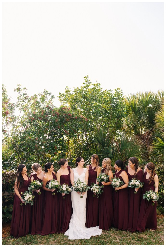 Tampa-Wedding-Photographer_Longboat-Key-Club-Wedding_Nicole-and-Jeremy_Sarasota-FL_0015.jpg