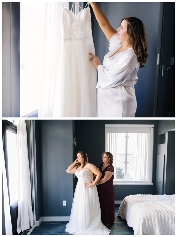 Tampa-Wedding-Photographer_Rialto-Theatre-Wedding_Rachel-and-Keith_Tampa-FL_0008.jpg