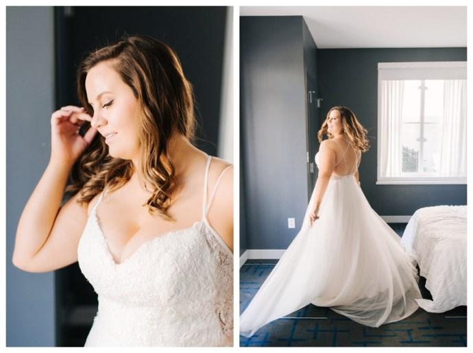 Tampa-Wedding-Photographer_Rialto-Theatre-Wedding_Rachel-and-Keith_Tampa-FL_0012.jpg