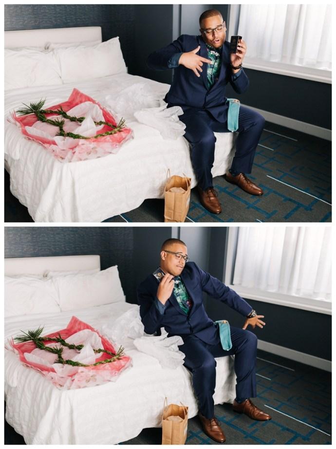Tampa-Wedding-Photographer_Rialto-Theatre-Wedding_Rachel-and-Keith_Tampa-FL_0022.jpg